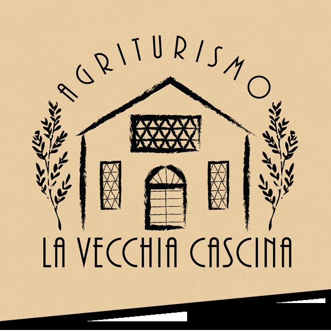 agriturismo_la_vecchia_cascina